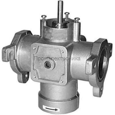 Gas valve Honeywell V5197A