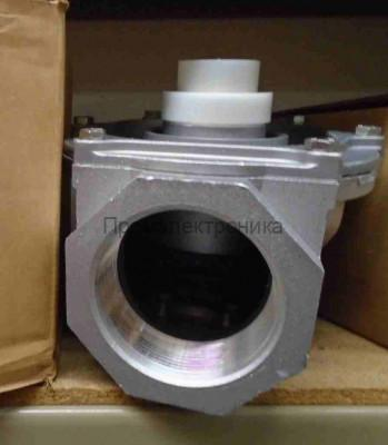 Gas valve Honeywell V5097