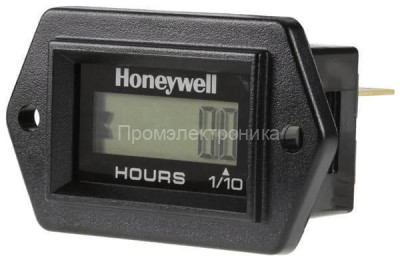 Honeywell LM-HH3AS-H21