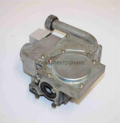 Gas valve Honeywell V4905