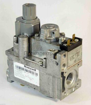 Honeywell gas valve V4600